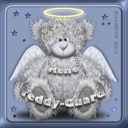 guard11_rene[4]