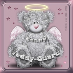 guard22_conny[4]