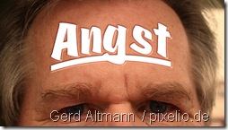 498027_R_K_B_by_Gerd Altmann_pixelio.de