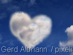 503012_R_K_B_by_Gerd Altmann_pixelio.de