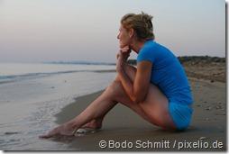 607266_web_R_K_B_by_Bodo Schmitt_pixelio.de