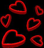 love-293941_640