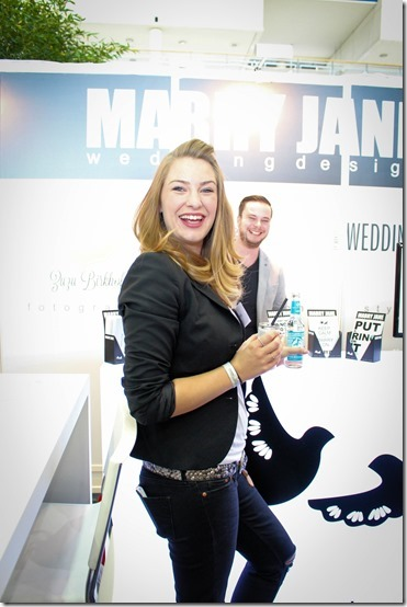 Kim_Marry_Jane