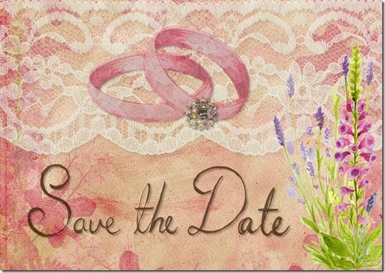 save-the-date-914055_1920